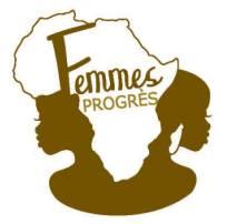 LogoFemmesProgres